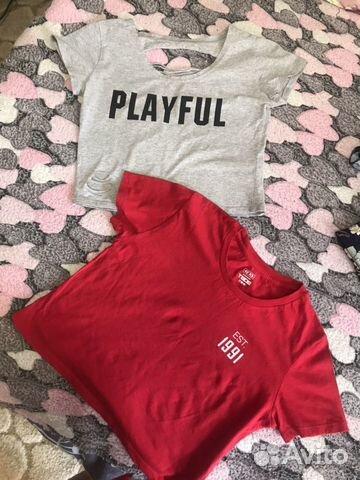 Женская одежда 89997413998 купить 3