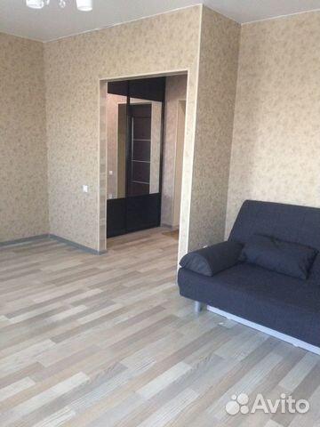 1-к квартира, 51 м², 8/8 эт. 89203330643 купить 7