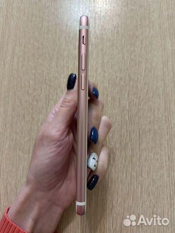 iPhone 6S 128 гб  89109905542 купить 7