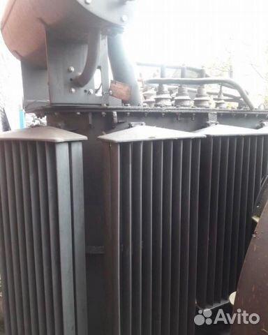 Силовой трансформатор тмг 89202519265 купить 1