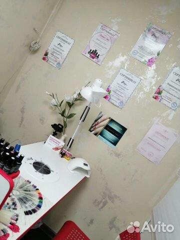 Manicure,pedicure,sugaring 89530552739 buy 9