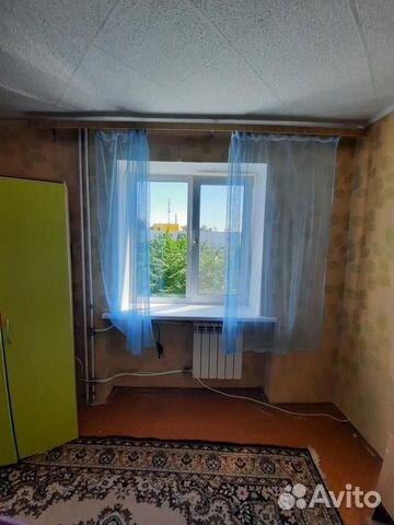 4-к квартира, 77.8 м², 2/9 эт. 89120315276 купить 5