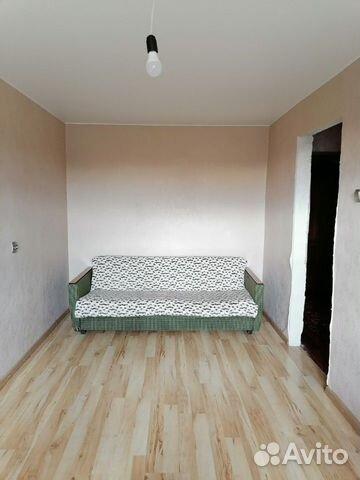 3-к квартира, 66 м², 2/2 эт. 89814521118 купить 7