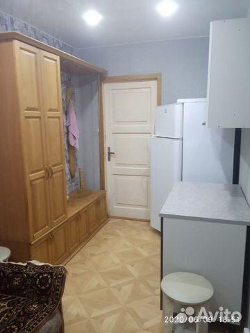 Комната 10 м² в 5-к, 5/5 эт. 89517251950 купить 2