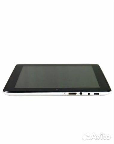 Gmini MagicPad H807S  купить 1