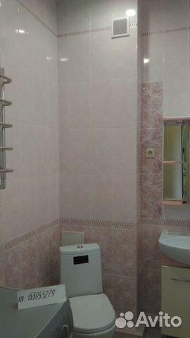 1-к квартира, 30 м², 3/4 эт. 89232069953 купить 6