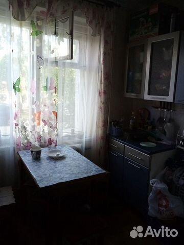 Комната 17 м² в 3-к, 1/9 эт. 89110407453 купить 9