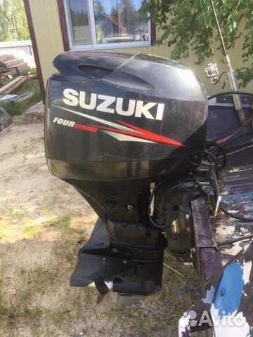 Продам мотор 89615537010 купить 4