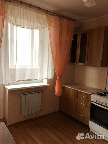1-к квартира, 38 м², 2/10 эт.  89003198854 купить 1