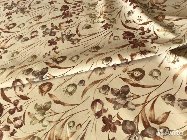 Авито купить ткань для обивки мебели шторы готовые интернет магазин спб недорого от производителя распродажа