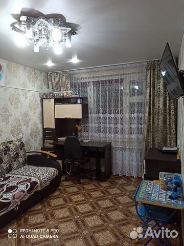 1-к квартира, 35 м², 8/9 эт. 89061350549 купить 7
