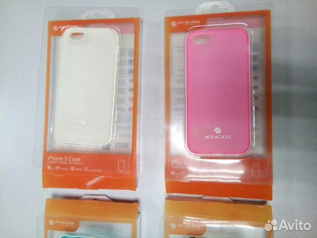Чехол iPhone SE 5S 5  89092094909 купить 3