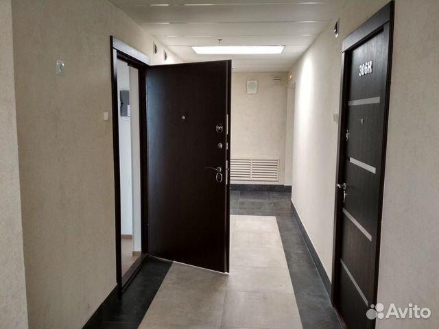 Studio, 26.6 m2, 8/10 FL. buy 2
