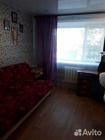 купить комнату