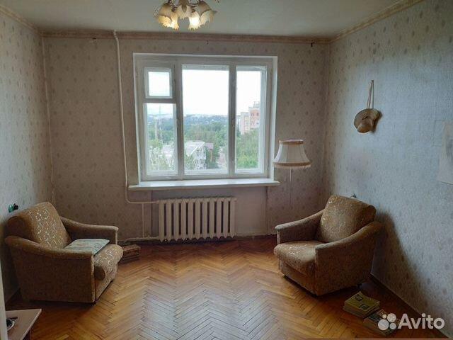 3-к квартира, 76 м², 8/9 эт.  89517132333 купить 7