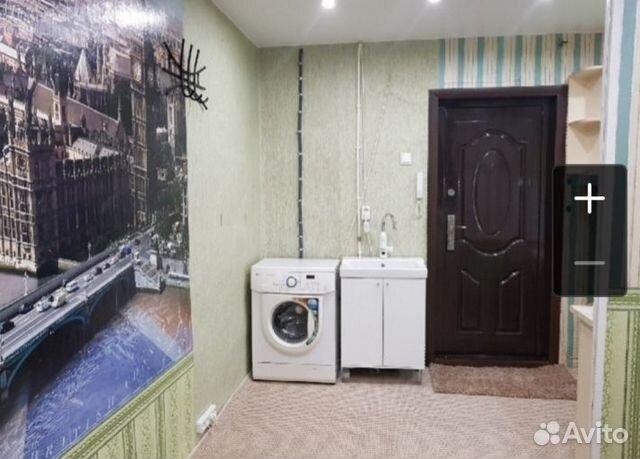 Комната 13 м² в 1-к, 5/5 эт. 89116113467 купить 3