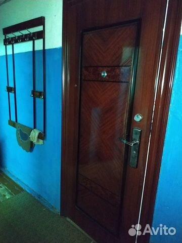 Комната 14 м² в 1-к, 8/9 эт. 89061347543 купить 3