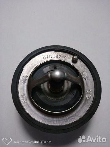 Термостат Suzuki 1767065D00  89649892108 купить 3