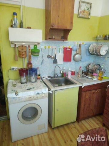 3-к квартира, 65 м², 3/5 эт.  89535271699 купить 4