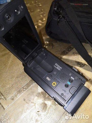 Видеокамера  89180722767 купить 2