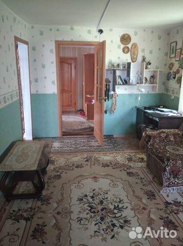 Дом 60 м² на участке 17 сот.  89835518355 купить 9