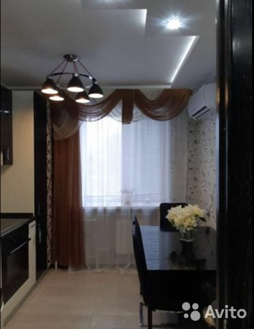 2-к квартира, 52 м², 3/12 эт.  89584760027 купить 6