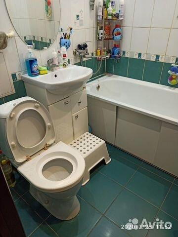 2-к квартира, 42.2 м², 3/5 эт.  89128351905 купить 10