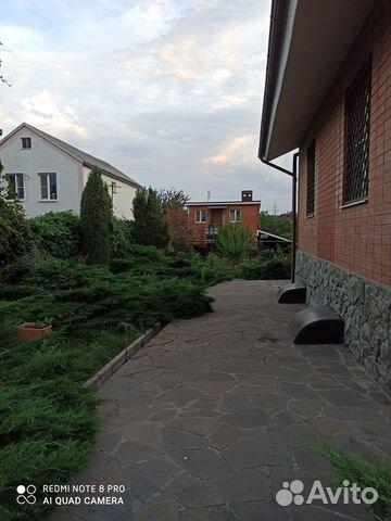 Дом 300 м² на участке 20 сот.  89526060239 купить 1