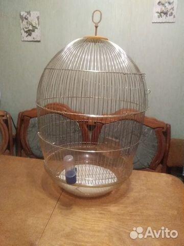 Bird cage  89103591036 köp 2