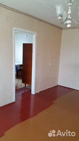 4-к квартира, 60.5 м², 4/5 эт.  89038948046 купить 5