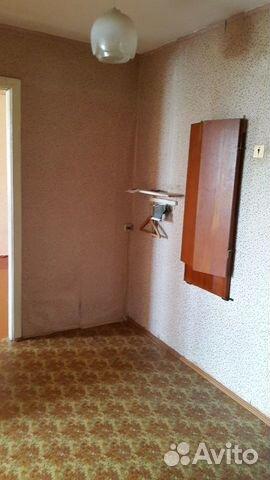 4-к квартира, 60.5 м², 4/5 эт.  89038948046 купить 7