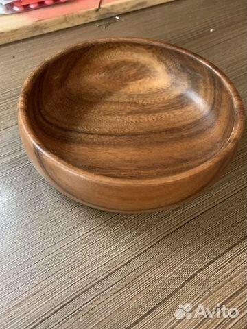 Посуда  89818023545 купить 3