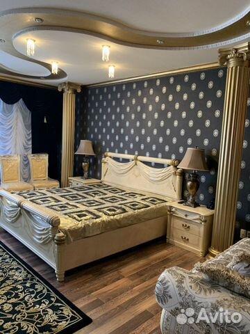 3-к квартира, 124 м², 3/10 эт.  89532809888 купить 3