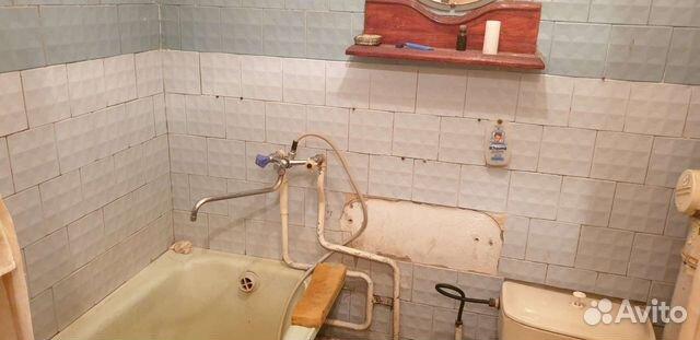 2-к квартира, 35 м², 1/2 эт.  89587666614 купить 7