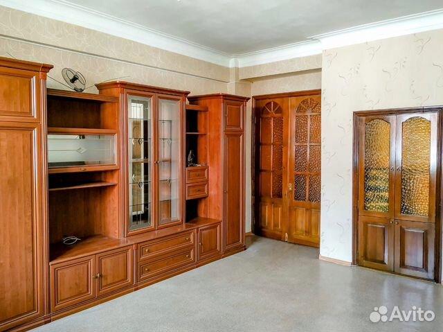 3-к квартира, 77 м², 3/4 эт.  89092690836 купить 6