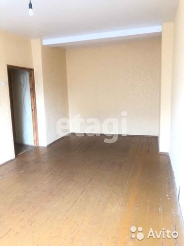 3-к квартира, 70.6 м², 4/4 эт.  89105306815 купить 9