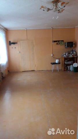 Комната 37 м² в 1-к, 1/5 эт.  89194036156 купить 5