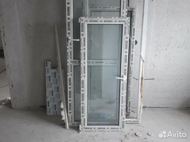 Дверь и окно  89143164909 купить 1