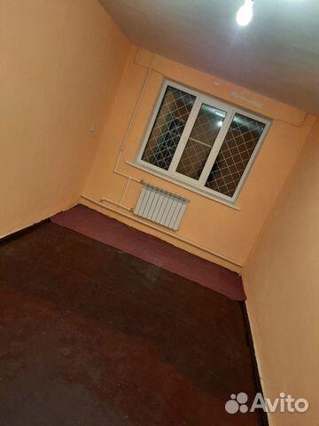 2-к квартира, 152 м², 1/5 эт.  89634220117 купить 4