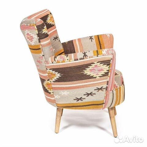 Кресло alba  89294942516 купить 3