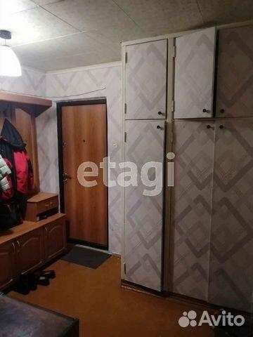 3-к квартира, 63 м², 2/5 эт.  89065268958 купить 7