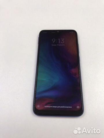 Xiaomi Redmi note 7 3/32 Кредит/Обмен  купить 3