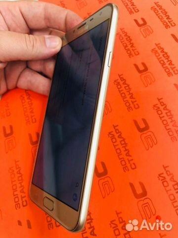 Samsung j4 2018(Центр)  89093911989 купить 2