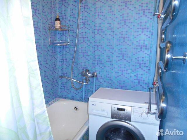 2-к квартира, 44 м², 5/9 эт.  89616671313 купить 10