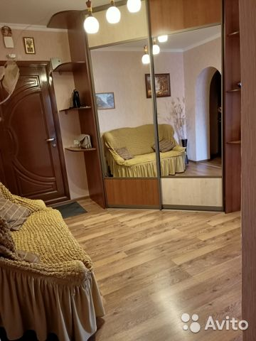 3-к квартира, 95 м², 2/5 эт.  89093540945 купить 9