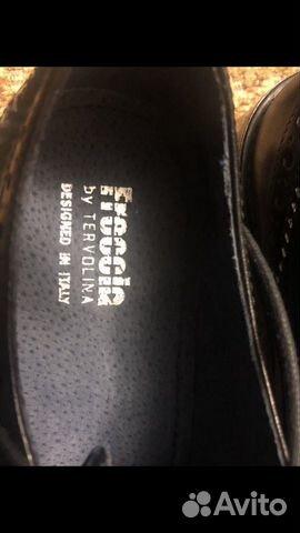 Ботинки новые  89313378977 купить 3