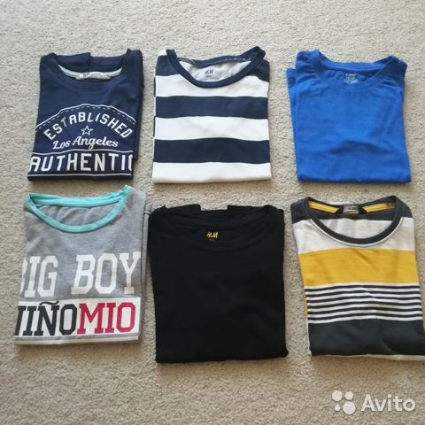 Одежда для мальчиков  89128862454 купить 9