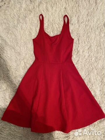 Платье  89237087226 купить 4
