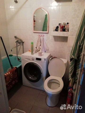 2-к квартира, 45 м², 5/5 эт.  89062221087 купить 5