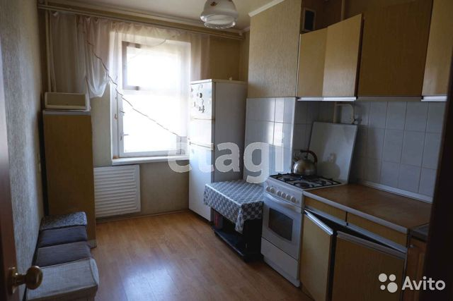 2-Zimmer-Wohnung, 50 m2, 7/10 FL.  89512020591 kaufen 4